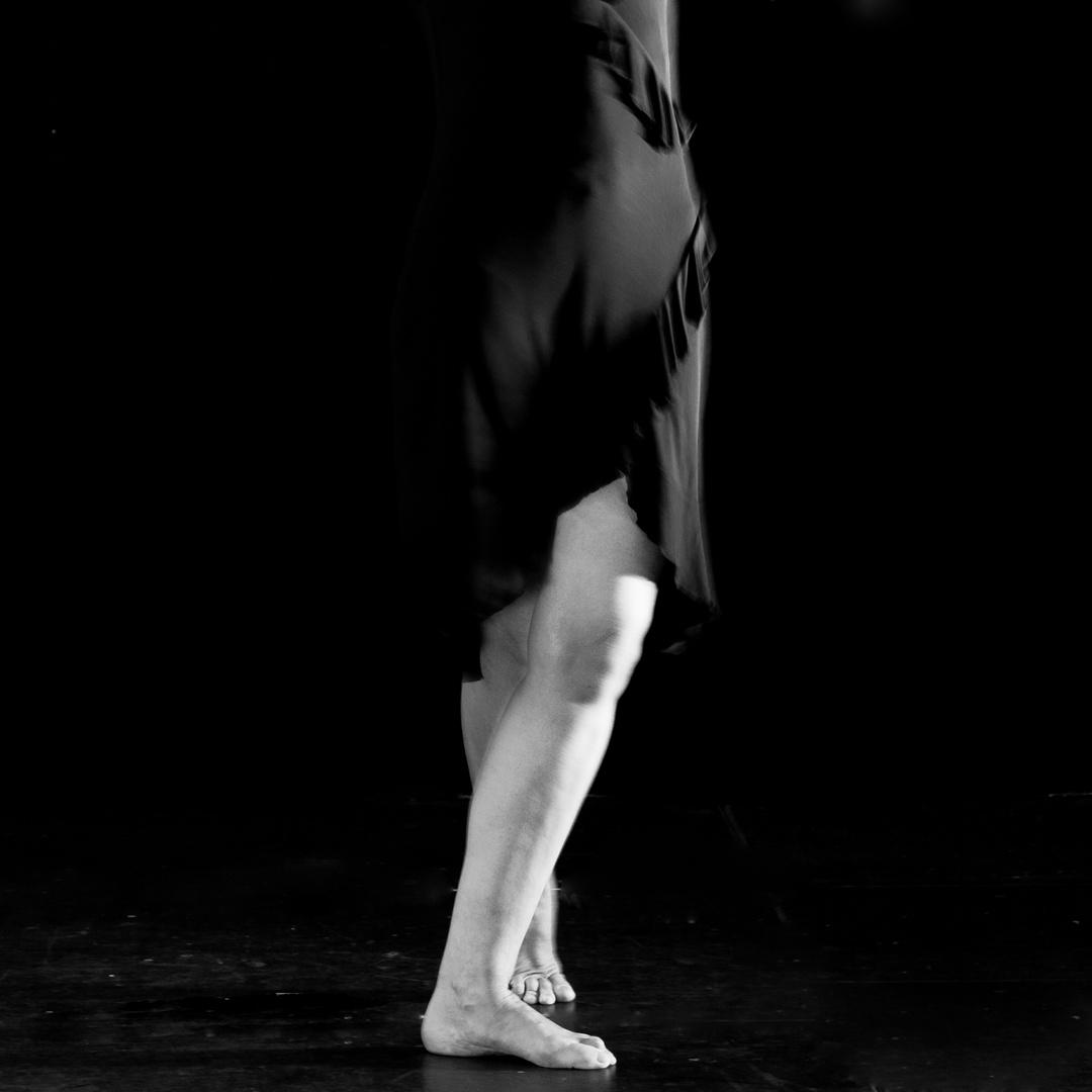 Flamenco_7