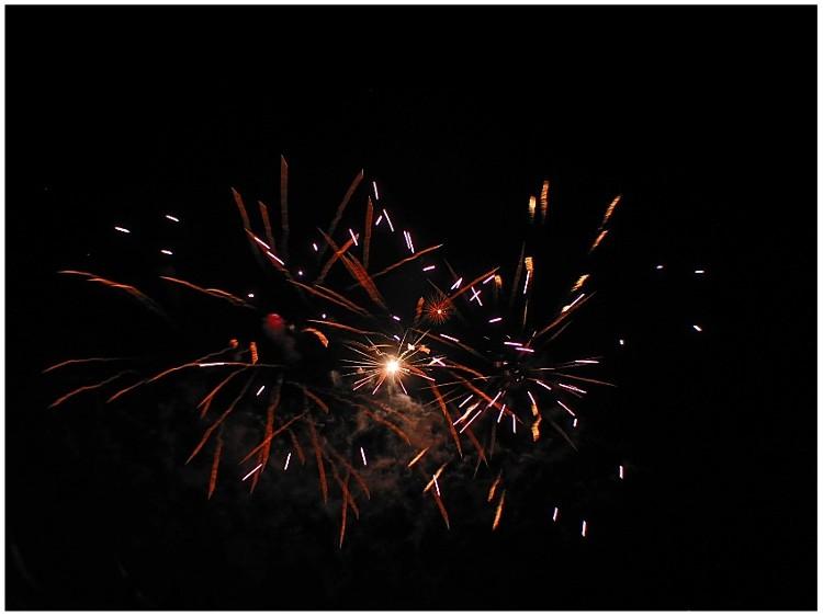 """"""" flammende sterne 2004 """" [nr 4]"""
