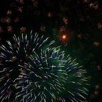 Flammende Sterne 2007 - III
