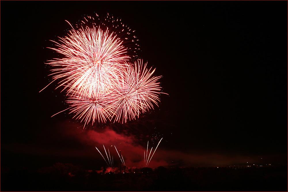Flammende Sterne 2007 - VII