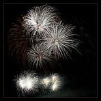 Flammende Sterne 2010 - IV