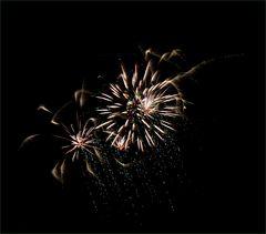 Flammende Sterne 2013 - VI