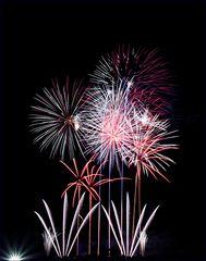 Flammende Sterne 2013 - VIII