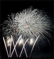 Flammende Sterne 2013 - XIV