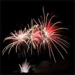 Flammende Sterne 2013 - XIX