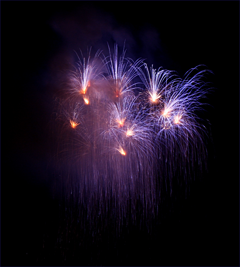 Flammende Sterne 2013 - XLI