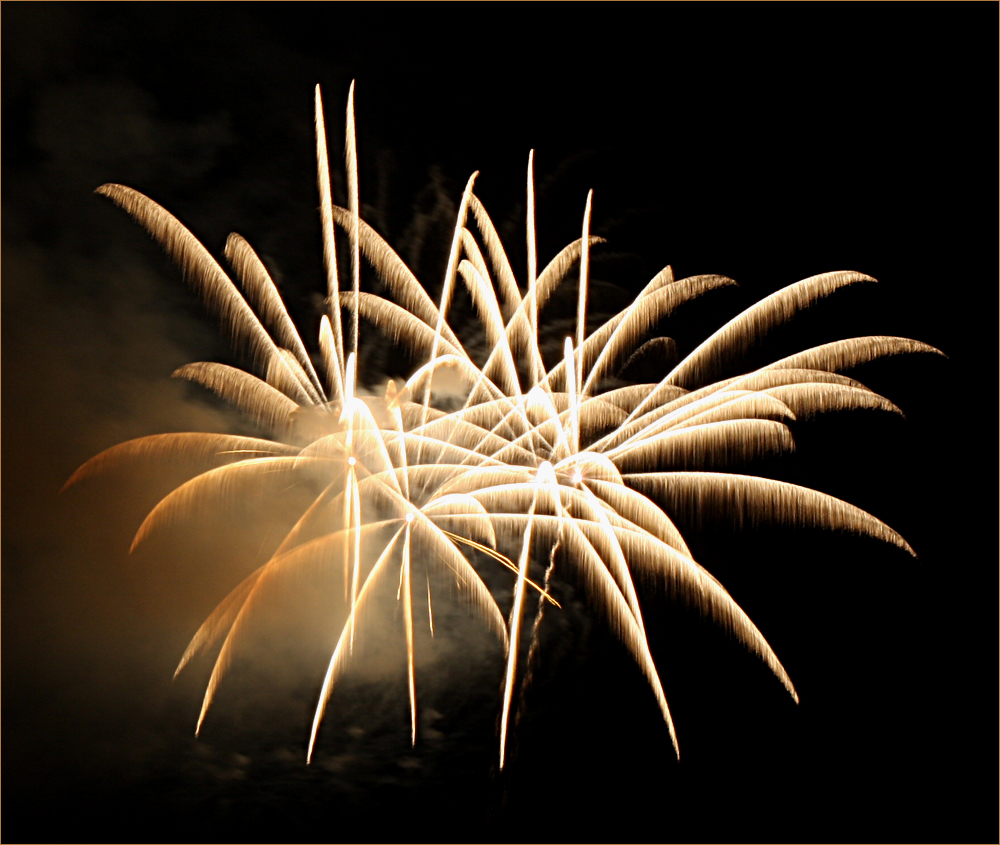 Flammende Sterne 2013 - XLIX
