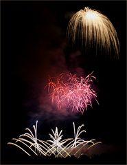 Flammende Sterne 2013 - XLVII