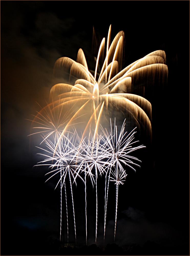 Flammende Sterne 2013 - XLVIII