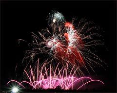 Flammende Sterne 2013 - XV