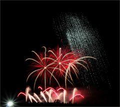 Flammende Sterne 2013 - XVI