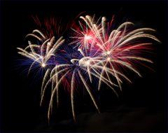 Flammende Sterne 2013 - XVII