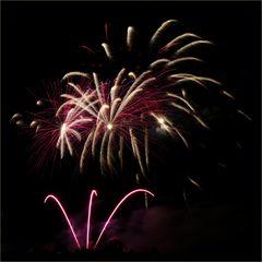 Flammende Sterne 2013 - XVIII