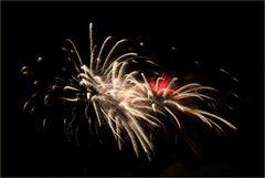 Flammende Sterne 2013 - XX