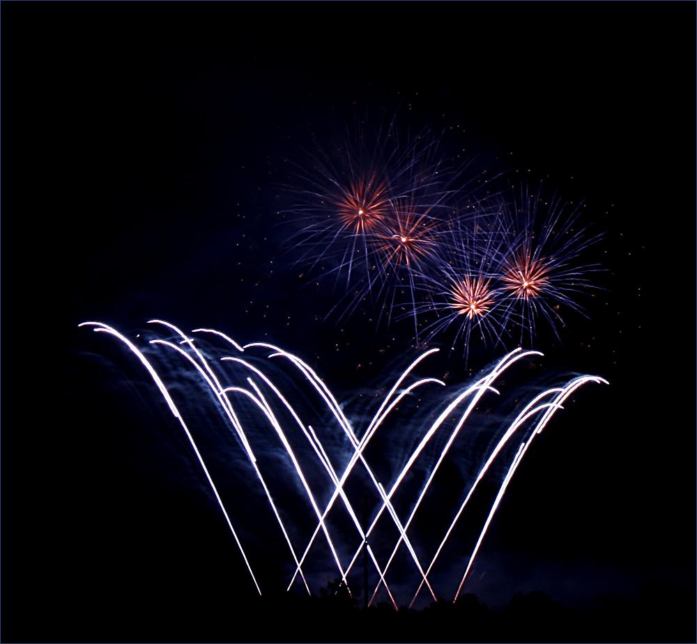 Flammende Sterne 2013 - XXXIV