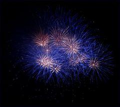 Flammende Sterne 2013 - XXXV
