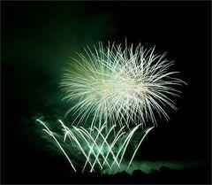 Flammende Sterne 2013 - XXXVI