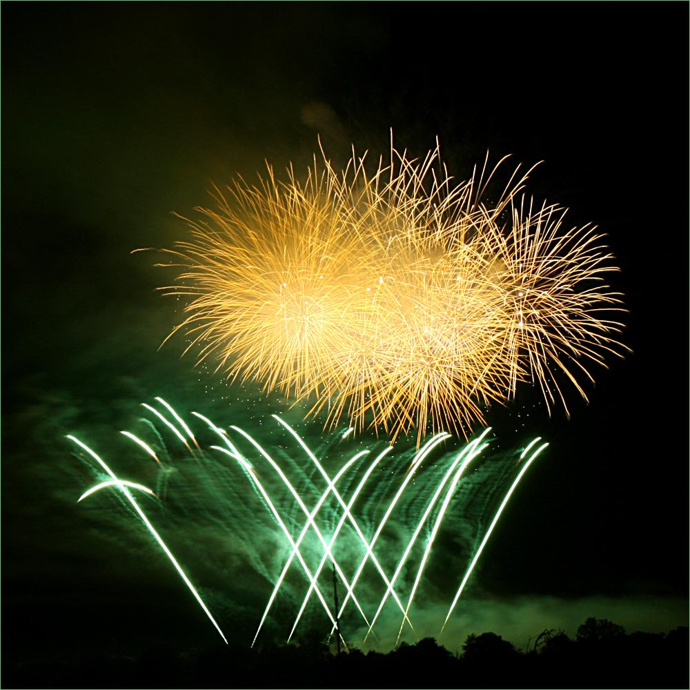 Flammende Sterne 2013 - XXXVII