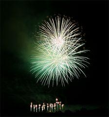 Flammende Sterne 2013 - XXXVIII
