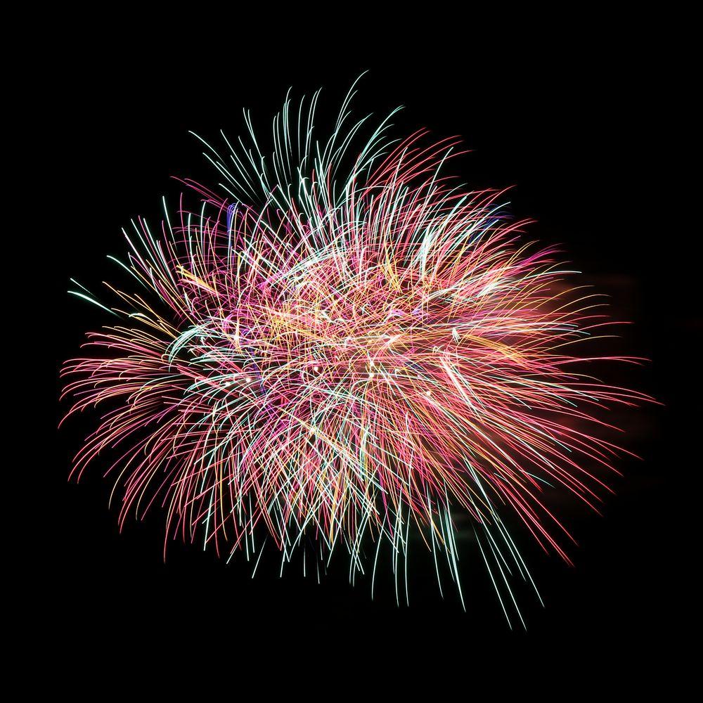 Flammende Sterne 2017 - IV