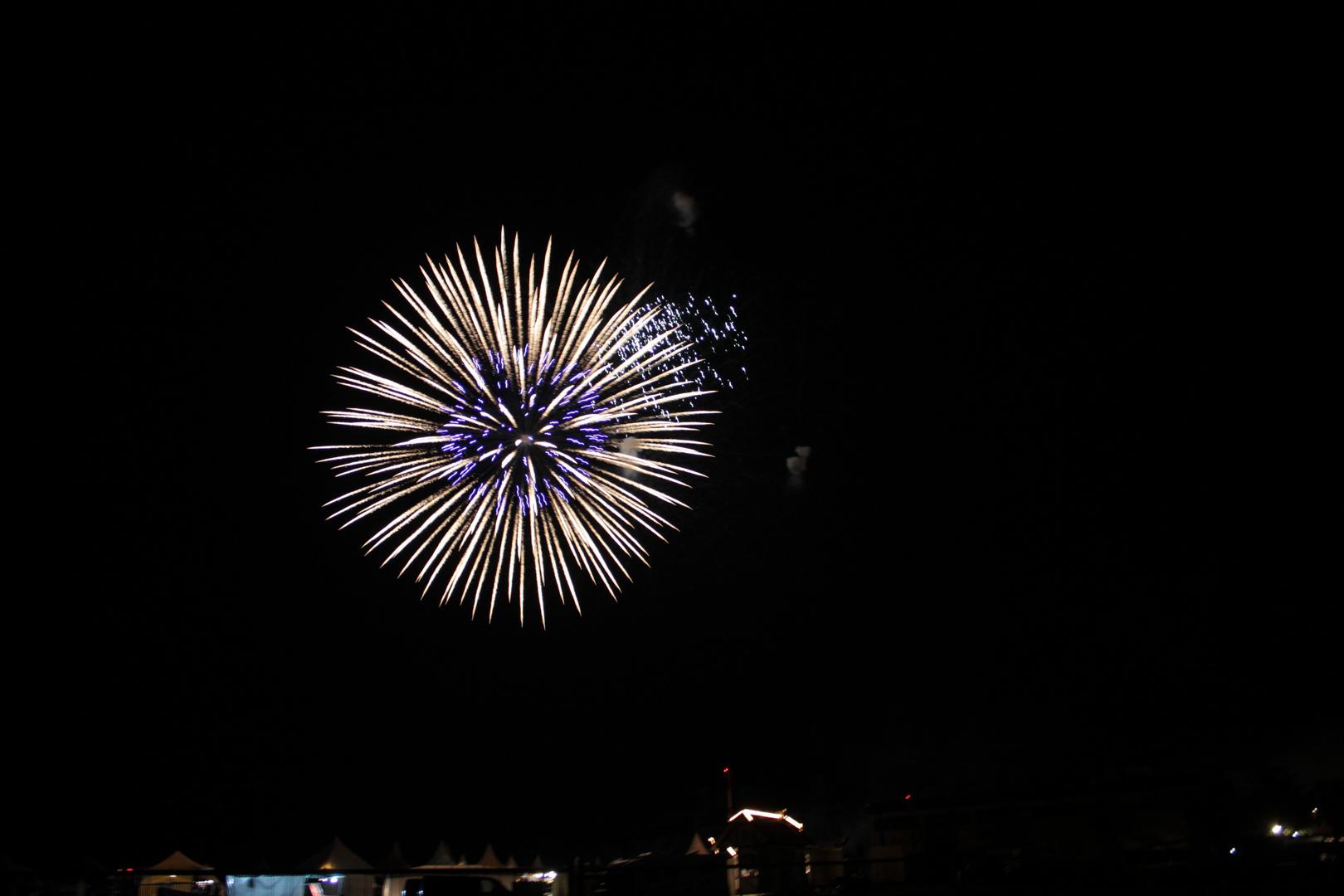 Flammende Sterne Gera 2013_3
