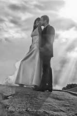 Flare Wedding