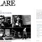 flaremag.de präsentiert Sechs Fäuste für Neukölln