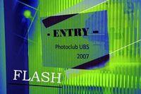 Flash Firmenclub
