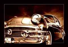 Flashback 1956 II