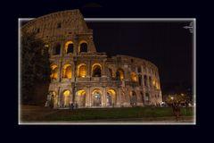 Flavisches Amphietheater