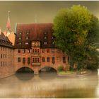 Fleischbrücke-2