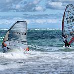 Flens Surf Cup