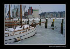 Flensburg-1
