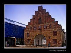 Flensburg-2
