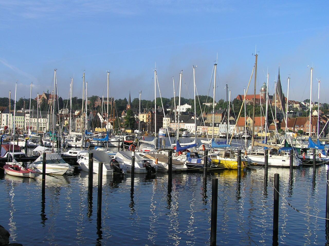 Flensburg-Hafen-1