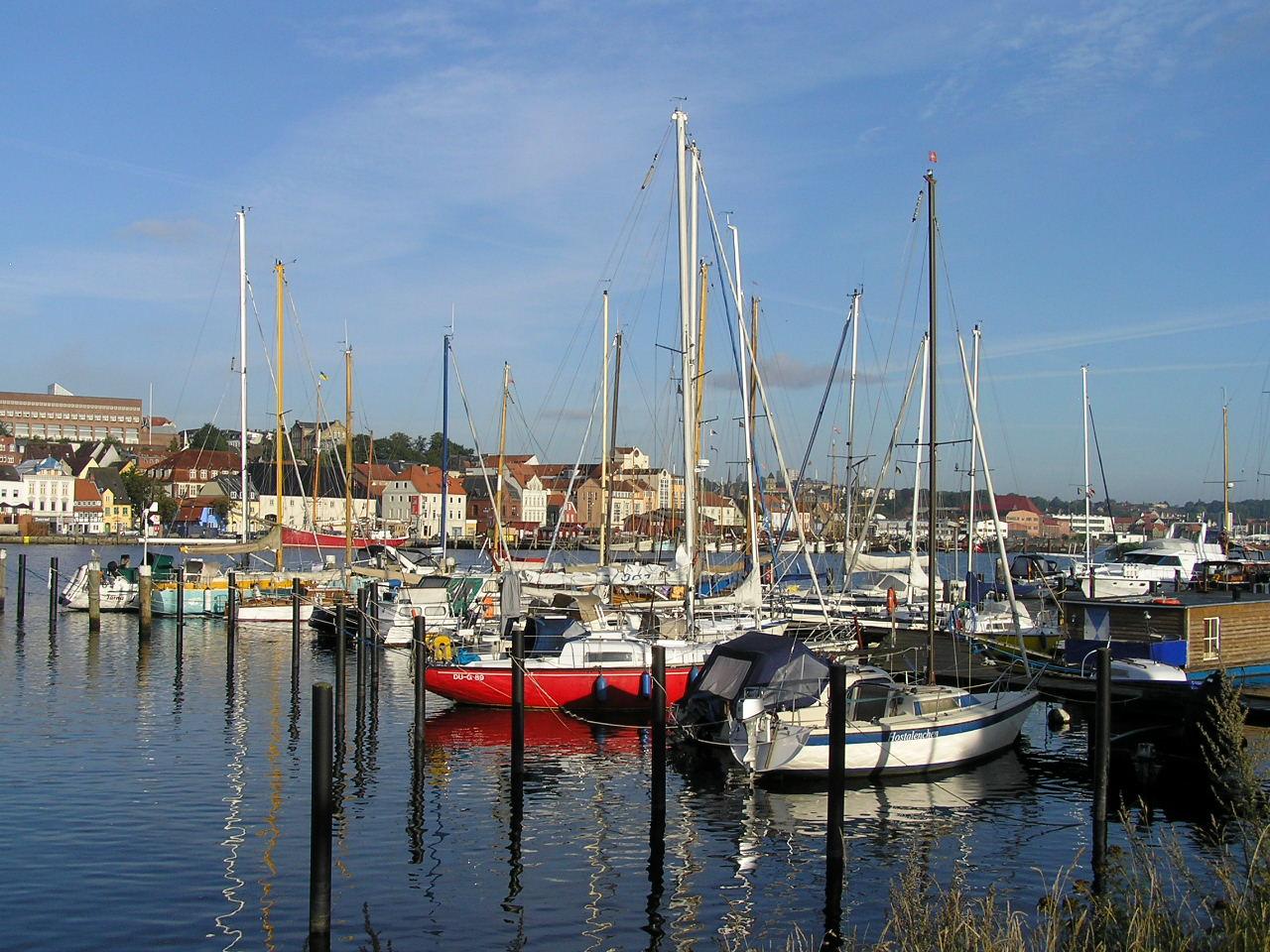 Flensburg-Hafen-2
