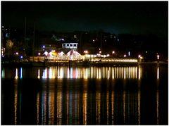 ....Flensburg Hafen