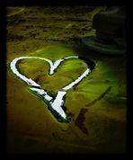 Flex-Herz