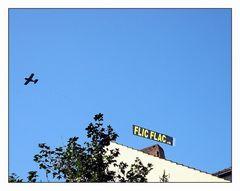 :: FlicFlac ist da ::
