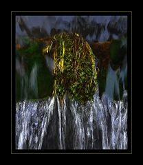 Fließend