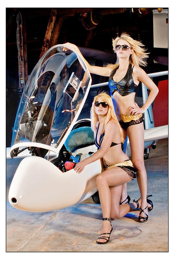flightgirls