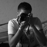 flo-photos
