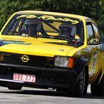 Flo Racing