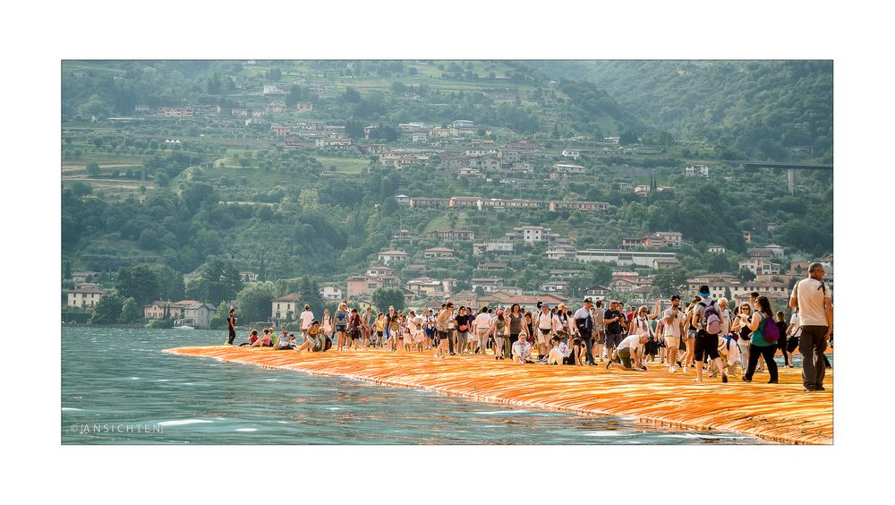 [floating piers 002]