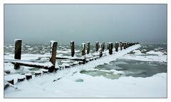 Flockenmeer