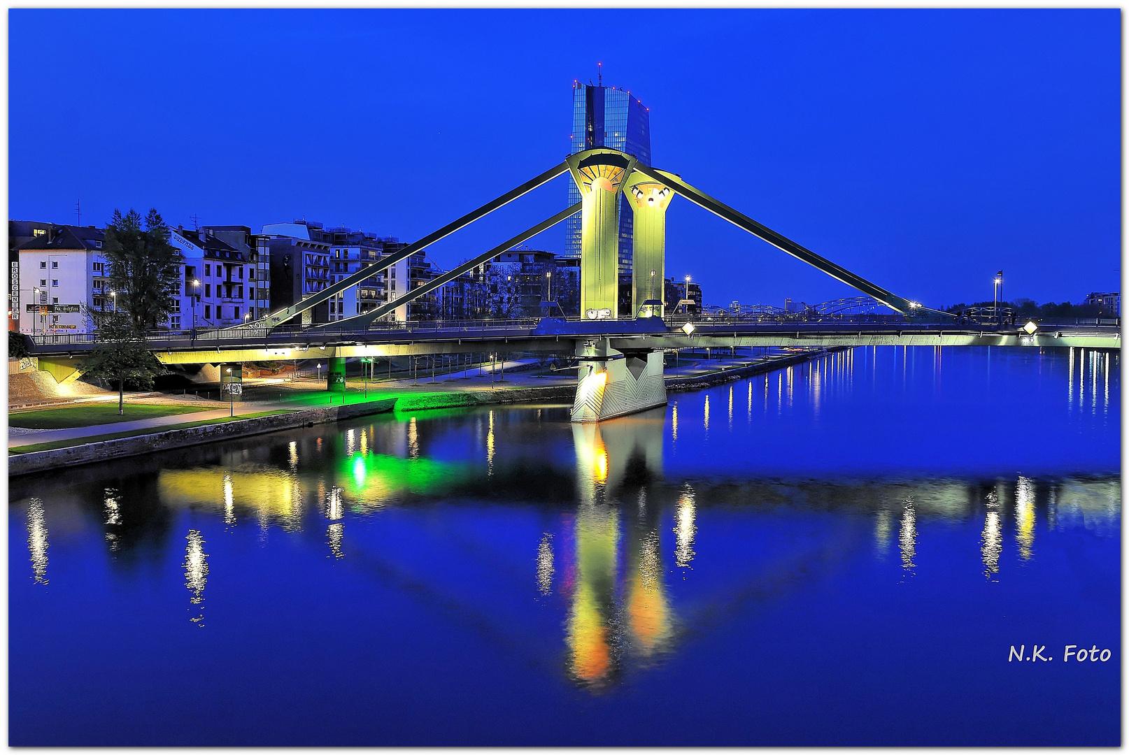 Flösser-Brücke