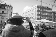 flohmarkt (3)