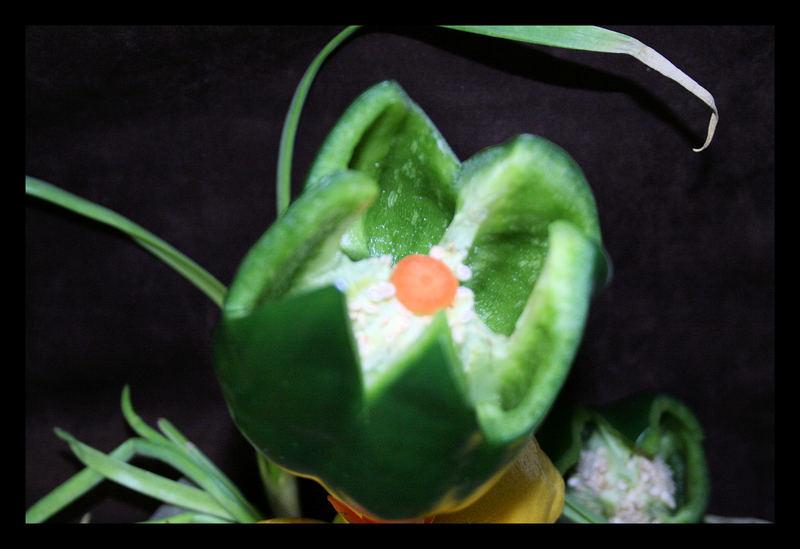 flor o pimiento 2