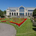 Flora Köln - Palais im Park-V02