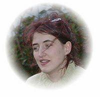 Flora Lutter